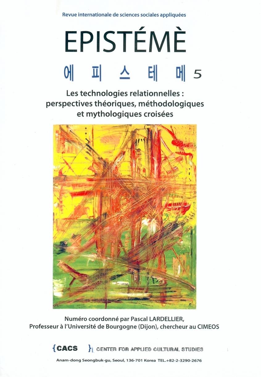 free Michael Polanyi: A